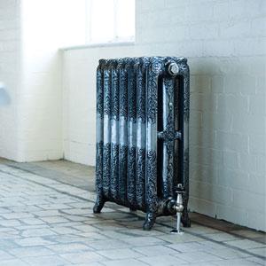 Adarad радиаторы