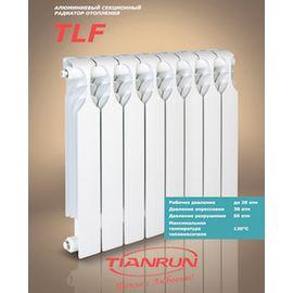 Tianrun TLF AL, Высота: 300, Кол-во секций: По секционно