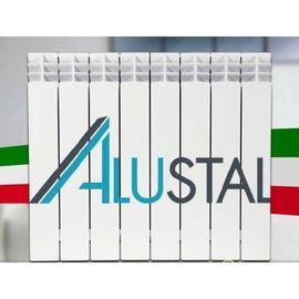 Fondital ALUSTAL