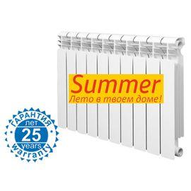 Mirado Summer, Высота: 500, Кол-во секций: По секционно