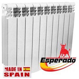 Esperado Intenso, Высота: 500, Кол-во секций: По секционно