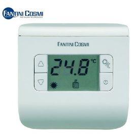 Комнатный термостат СН 110