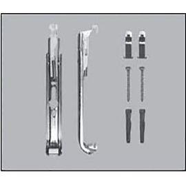 Рельсовый кронштейн Monclac MCА-D тип 22