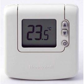 Цифровой термостат DT90 Honeywell