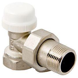 Термостатический клапан Valtec