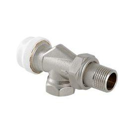 Valtec VT.179.N Клапан термостатический осевой