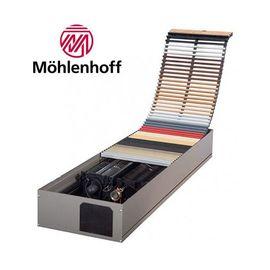 Mohlenhoff QSK