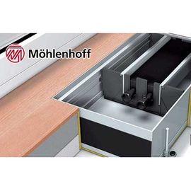 Mohlenhoff WSK