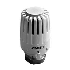 Термоголовка Herz Project 1726016