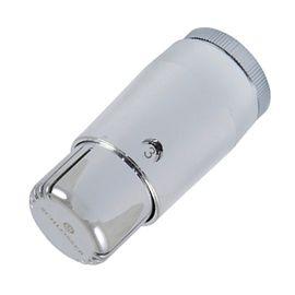 Термоголовка Schlosser Mini 601100053