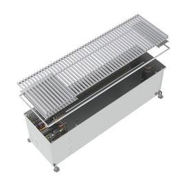 Minib COIL-PT300 | Внутрішньопідлоговий конвектор (Природна конвекція), Модель: PT300, Ширина: 303, Довжина: 900, Глибина: 300