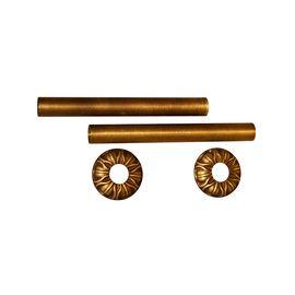 Комплект покрытия трубы Carlo Poletti