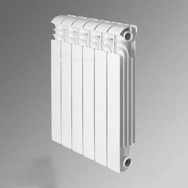 Global ISEO | Алюминиевый радиатор