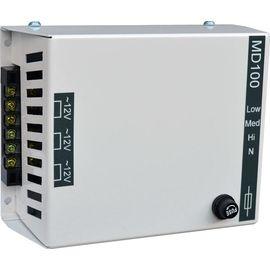 Модуль конвектора Carrera ASR-MD