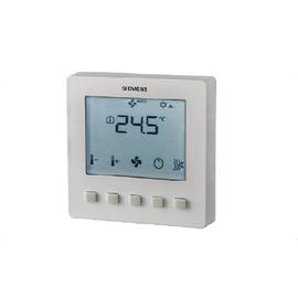 Комнатный термостат Siemens RDF 510