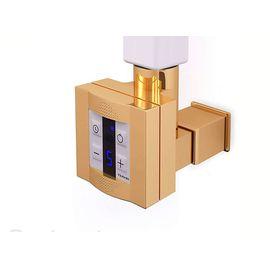 Тен для полотенцесушителя Terma KTX-4 (Золото), скрытый