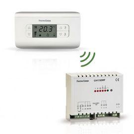 Термостат CH130RFR (беспроводной)