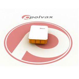 Модуль управления Polvax