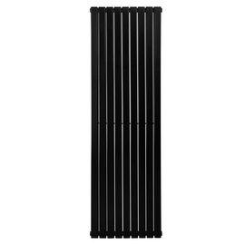 Дизайн радіатор Betatherm Blende, Висота: 500, Довжина: 284, Тип радіатора: Двойной