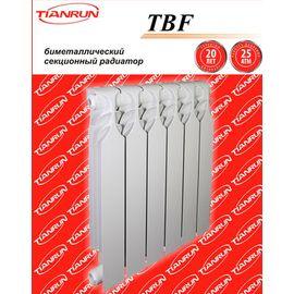 Tianrun TBF BM, Высота: 300, Кол-во секций: 14