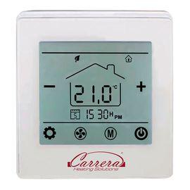 Комнатный термостат Carrera FT 09 (Белый)